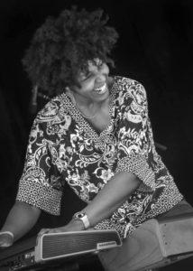 RSMF black and white photo 300 DPI of Eki Shola by Jason Baldwin