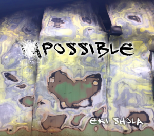 New Album, Possible, Can Be Pre-Ordered On iTunes Starting Today